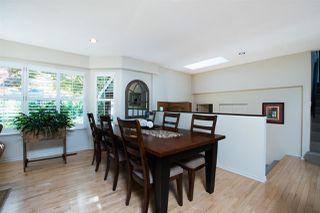 "Photo 9: 266 54 Street in Delta: Pebble Hill House for sale in ""PEBBLE HILL"" (Tsawwassen)  : MLS®# R2482561"
