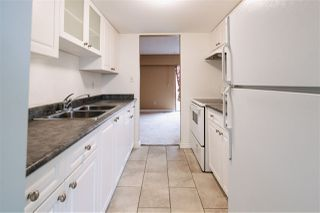 "Photo 8: 523 9651 GLENDOWER Drive in Richmond: Saunders Townhouse for sale in ""GLENACRES VILLAGE"" : MLS®# R2485278"