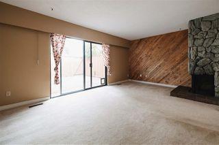 "Photo 9: 523 9651 GLENDOWER Drive in Richmond: Saunders Townhouse for sale in ""GLENACRES VILLAGE"" : MLS®# R2485278"