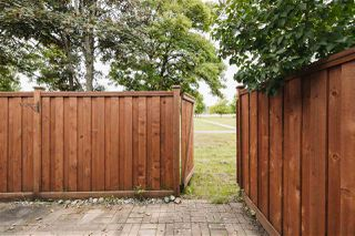 "Photo 13: 523 9651 GLENDOWER Drive in Richmond: Saunders Townhouse for sale in ""GLENACRES VILLAGE"" : MLS®# R2485278"