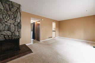 "Photo 18: 523 9651 GLENDOWER Drive in Richmond: Saunders Townhouse for sale in ""GLENACRES VILLAGE"" : MLS®# R2485278"
