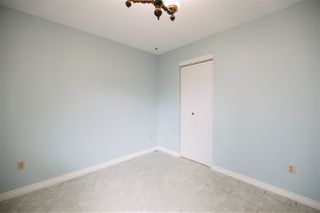 "Photo 7: 523 9651 GLENDOWER Drive in Richmond: Saunders Townhouse for sale in ""GLENACRES VILLAGE"" : MLS®# R2485278"