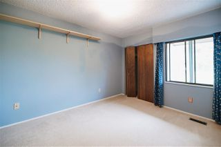 "Photo 31: 523 9651 GLENDOWER Drive in Richmond: Saunders Townhouse for sale in ""GLENACRES VILLAGE"" : MLS®# R2485278"
