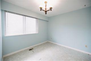 "Photo 6: 523 9651 GLENDOWER Drive in Richmond: Saunders Townhouse for sale in ""GLENACRES VILLAGE"" : MLS®# R2485278"