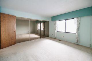 "Photo 25: 523 9651 GLENDOWER Drive in Richmond: Saunders Townhouse for sale in ""GLENACRES VILLAGE"" : MLS®# R2485278"
