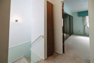 "Photo 23: 523 9651 GLENDOWER Drive in Richmond: Saunders Townhouse for sale in ""GLENACRES VILLAGE"" : MLS®# R2485278"