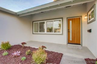 Photo 24: SANTEE House for sale : 4 bedrooms : 9772 Abbeyfield