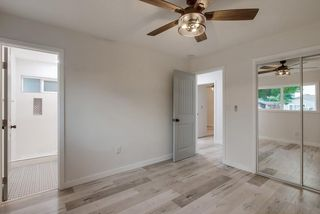 Photo 17: SANTEE House for sale : 4 bedrooms : 9772 Abbeyfield