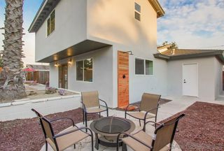 Photo 4: SANTEE House for sale : 4 bedrooms : 9772 Abbeyfield