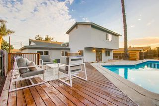 Photo 5: SANTEE House for sale : 4 bedrooms : 9772 Abbeyfield