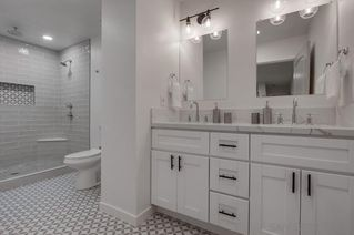 Photo 15: SANTEE House for sale : 4 bedrooms : 9772 Abbeyfield