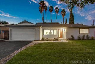 Photo 1: SANTEE House for sale : 4 bedrooms : 9772 Abbeyfield