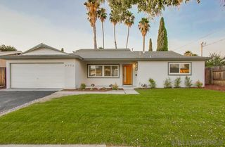 Photo 23: SANTEE House for sale : 4 bedrooms : 9772 Abbeyfield