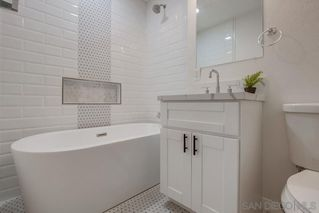 Photo 22: SANTEE House for sale : 4 bedrooms : 9772 Abbeyfield