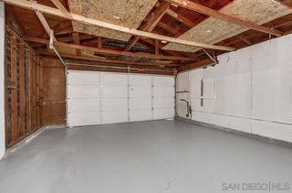 Photo 25: SANTEE House for sale : 4 bedrooms : 9772 Abbeyfield