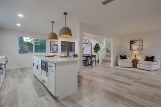 Photo 9: SANTEE House for sale : 4 bedrooms : 9772 Abbeyfield