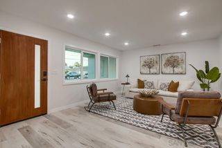 Photo 6: SANTEE House for sale : 4 bedrooms : 9772 Abbeyfield