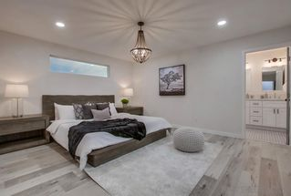 Photo 14: SANTEE House for sale : 4 bedrooms : 9772 Abbeyfield