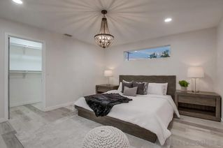 Photo 13: SANTEE House for sale : 4 bedrooms : 9772 Abbeyfield