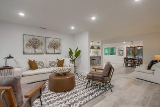 Photo 7: SANTEE House for sale : 4 bedrooms : 9772 Abbeyfield