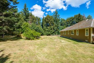 Photo 40: 367 Hatton Rd in : CV Courtenay South Single Family Detached for sale (Comox Valley)  : MLS®# 854495