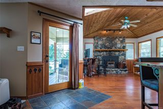 Photo 18: 367 Hatton Rd in : CV Courtenay South Single Family Detached for sale (Comox Valley)  : MLS®# 854495