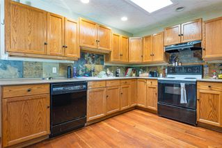 Photo 4: 367 Hatton Rd in : CV Courtenay South House for sale (Comox Valley)  : MLS®# 854495