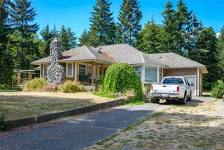 Photo 15: 367 Hatton Rd in : CV Courtenay South Single Family Detached for sale (Comox Valley)  : MLS®# 854495