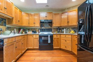 Photo 22: 367 Hatton Rd in : CV Courtenay South Single Family Detached for sale (Comox Valley)  : MLS®# 854495