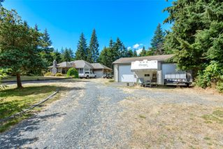 Photo 38: 367 Hatton Rd in : CV Courtenay South Single Family Detached for sale (Comox Valley)  : MLS®# 854495