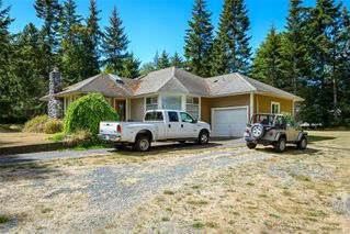 Photo 46: 367 Hatton Rd in : CV Courtenay South Single Family Detached for sale (Comox Valley)  : MLS®# 854495