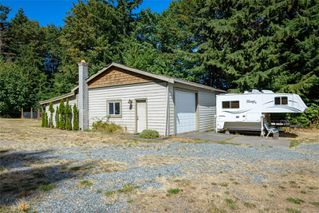 Photo 49: 367 Hatton Rd in : CV Courtenay South House for sale (Comox Valley)  : MLS®# 854495