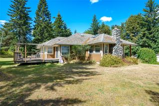 Photo 12: 367 Hatton Rd in : CV Courtenay South Single Family Detached for sale (Comox Valley)  : MLS®# 854495