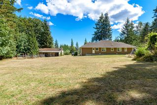 Photo 42: 367 Hatton Rd in : CV Courtenay South House for sale (Comox Valley)  : MLS®# 854495