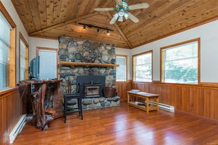Photo 19: 367 Hatton Rd in : CV Courtenay South House for sale (Comox Valley)  : MLS®# 854495