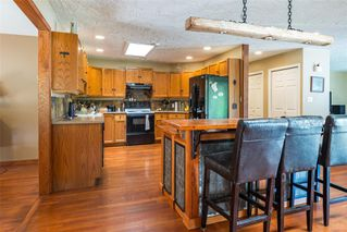 Photo 21: 367 Hatton Rd in : CV Courtenay South House for sale (Comox Valley)  : MLS®# 854495