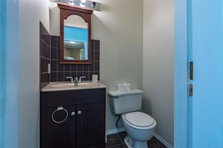 Photo 37: 367 Hatton Rd in : CV Courtenay South Single Family Detached for sale (Comox Valley)  : MLS®# 854495