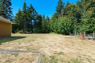 Photo 45: 367 Hatton Rd in : CV Courtenay South Single Family Detached for sale (Comox Valley)  : MLS®# 854495