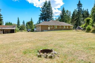 Photo 14: 367 Hatton Rd in : CV Courtenay South Single Family Detached for sale (Comox Valley)  : MLS®# 854495