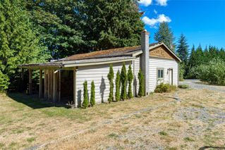 Photo 50: 367 Hatton Rd in : CV Courtenay South House for sale (Comox Valley)  : MLS®# 854495