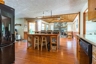 Photo 23: 367 Hatton Rd in : CV Courtenay South Single Family Detached for sale (Comox Valley)  : MLS®# 854495
