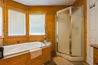 Photo 29: 367 Hatton Rd in : CV Courtenay South House for sale (Comox Valley)  : MLS®# 854495