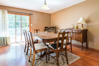 Photo 26: 367 Hatton Rd in : CV Courtenay South House for sale (Comox Valley)  : MLS®# 854495