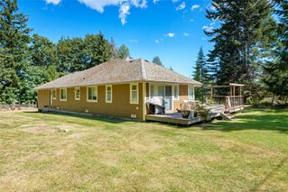 Photo 13: 367 Hatton Rd in : CV Courtenay South House for sale (Comox Valley)  : MLS®# 854495