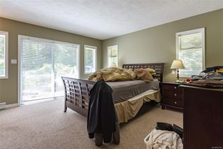 Photo 7: 367 Hatton Rd in : CV Courtenay South House for sale (Comox Valley)  : MLS®# 854495
