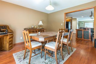 Photo 6: 367 Hatton Rd in : CV Courtenay South House for sale (Comox Valley)  : MLS®# 854495