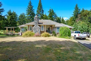 Photo 47: 367 Hatton Rd in : CV Courtenay South House for sale (Comox Valley)  : MLS®# 854495