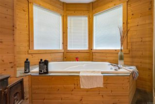 Photo 8: 367 Hatton Rd in : CV Courtenay South Single Family Detached for sale (Comox Valley)  : MLS®# 854495