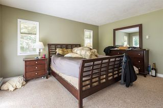 Photo 28: 367 Hatton Rd in : CV Courtenay South Single Family Detached for sale (Comox Valley)  : MLS®# 854495