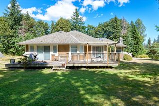Photo 39: 367 Hatton Rd in : CV Courtenay South Single Family Detached for sale (Comox Valley)  : MLS®# 854495